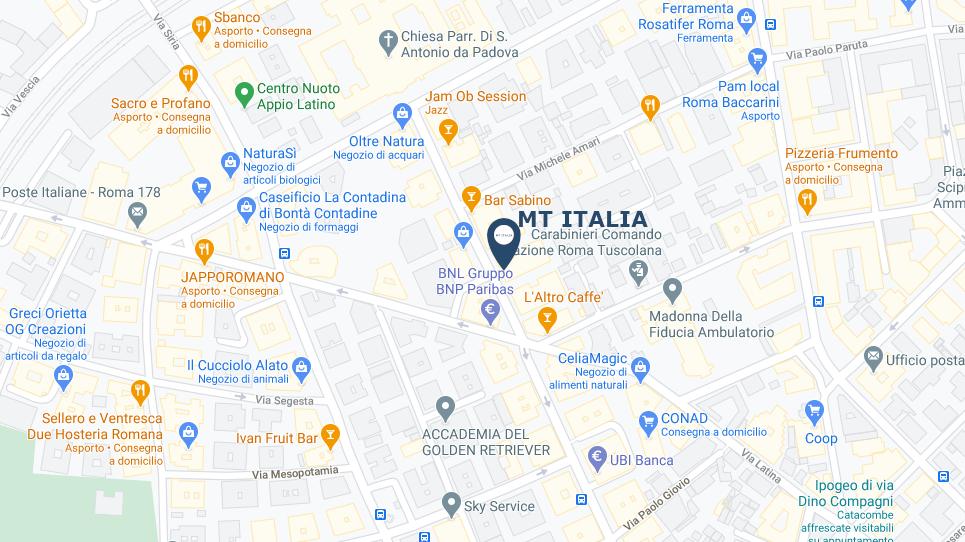 mtitalia_mappa