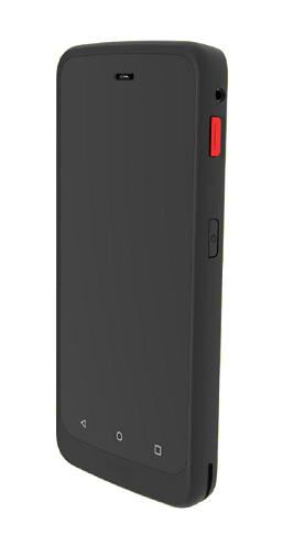 CT-305