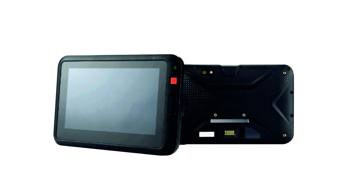 CT-307