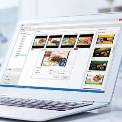 retailSuite